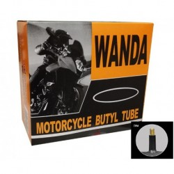 ΣΑΜΠΡΕΛΑ WANDA 460/110/90-16 TR4 BUTYL