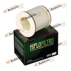 ΦΙΛΤΡΟ ΑΕΡΟΣ HIFLO HFA4603