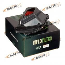 ΦΙΛΤΡΟ ΑΕΡΟΣ HIFLO HFA4614