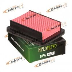 ΦΙΛΤΡΟ ΑΕΡΟΣ HIFLO HFA4507