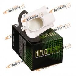 ΦΙΛΤΡΟ ΑΕΡΟΣ ΚΑΡΤΕΡ HIFLO HFA4508