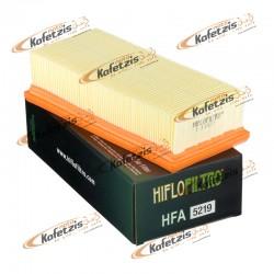 ΦΙΛΤΡΟ ΑΕΡΟΣ HIFLO HFA5219