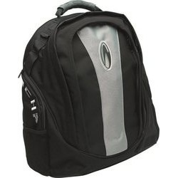 RICHA ROADTRACKER BAG