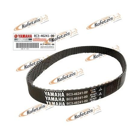 ΙΜΑΝΤΑΣ ΚΙΝΗΣΗΣ T-MAX 530 17-19 ΓΝΗΣΙΟΣ YAMAHA