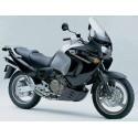 VARADERO XLV 1000 99-02