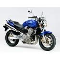HORNET CB 900 04-05