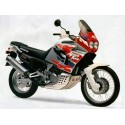 AFRICA TWIN 750 1994