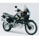 AFRICA TWIN 750 95-03