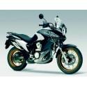 TRANSALP XLV 700 ABS 08-11