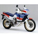 AFRICA TWIN 650 88-90