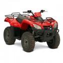MXU 450i IRS 11-12