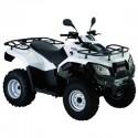 MXU 300 R 10-14