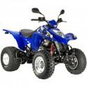 KRX 250 MONOGOOSE QUAD 04-07