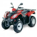 MXU 50 2T 05-13