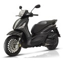BEVERLY SPORT TOURING 350 ie ABS 16-20