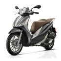 BEVERLY S 125 ie 14-15