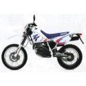 TT600E 1994