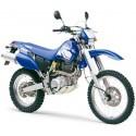 TT600E/R 2004