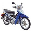 ACTIVE 110cc 04-06